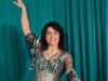 Leela_Belly_Dance_Leela1