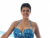 Leela_Belly_Dance_Leela10