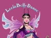 Leela_Belly_Dance_Leela11