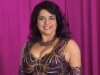 Leela_Belly_Dance_Leela12