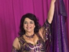 Leela_Belly_Dance_Leela4