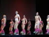 Leela_Belly_Dance_LeelaTroupe13