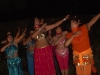 Leela_Belly_Dance_LeelaTroupe2