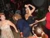 Leela_Belly_Dance_LeelaTroupe3