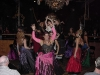 Leela_Belly_Dance_LeelaTroupe6