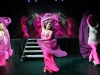 Leela_Belly_Dance_LeelaTroupe8