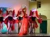Leela_Belly_Dance_LeelaTroupe9