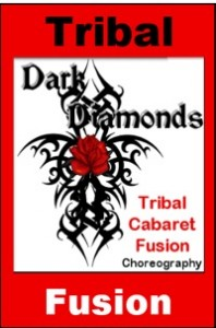 Dark Diamonds thumb