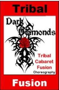 Dark Diamonds thumb