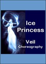 Ice Princess thumb