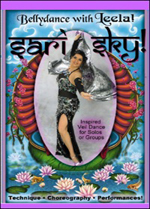 Sari Sky thumb