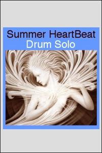 Summer HeartBeat thumb