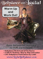 Warm Up & Work Out thumb